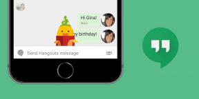 12 эмотиконов Google Hangouts, которые точно удивят ваших собеседников