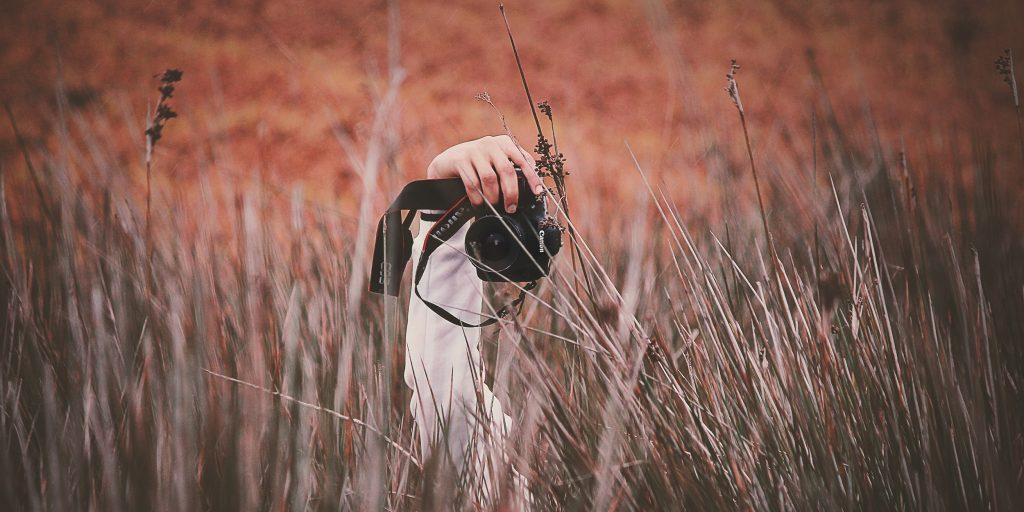 Фоторесурсы для фотографов