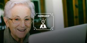 Возраст не помеха, или Как стать дизайнером в Кремниевой долине в 91 год