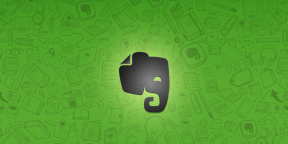 Evernote для Android получил Material Design