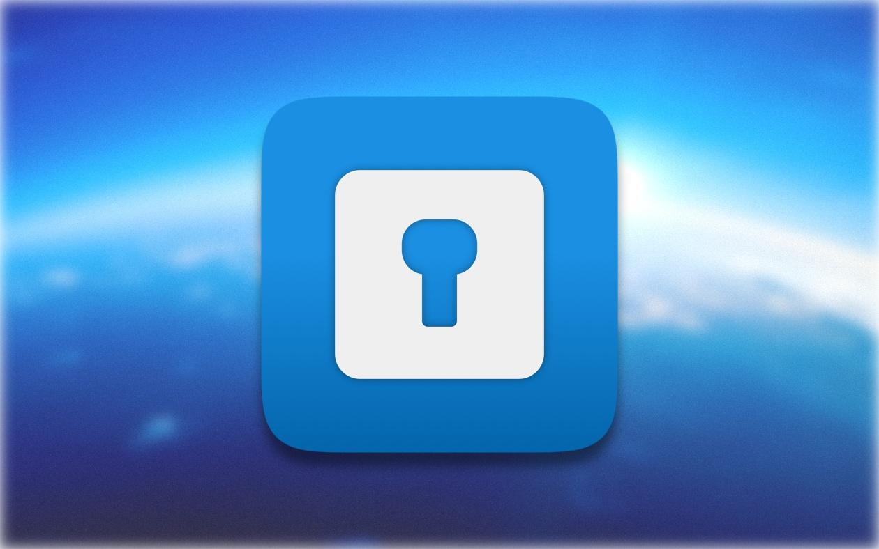 Enpass для iOS позволит сэкономить на 1Password