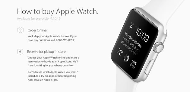How-to-Buy-Apple-Watch