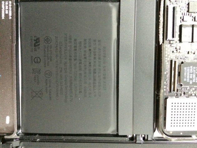 apple-macbook-12-inch-2015-disassembly-29