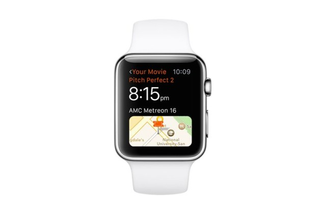 apple_watch_fandango.0