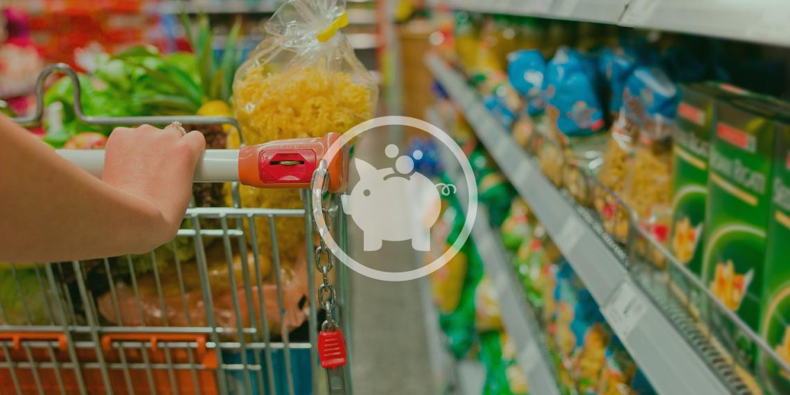 Как экономить на продуктах питания много мебели официальный распродажа