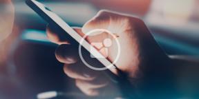 Push Notifications Fixer исправит задержку получения уведомлений на Android
