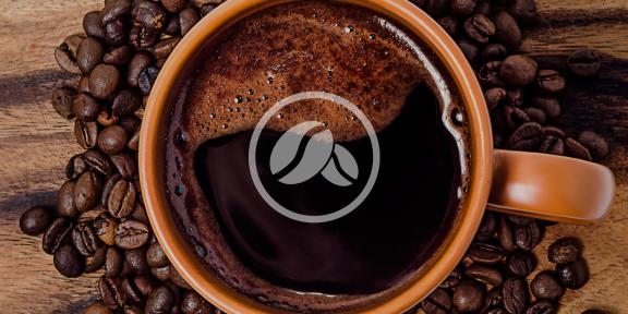 Самые простые способы заваривания кофе в чашке: по-бразильски, по-польски и по-кубински