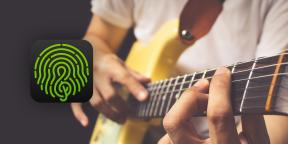 Yousician Guitar для iOS с виртуальным преподавателем научит играть на гитаре