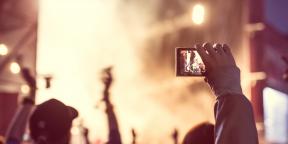 10 советов для тех, кто открывает для себя мир мобильной фотографии