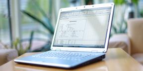Как сделать диаграмму работы над проектами в Excel за 10 шагов