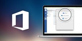 Office 16 для Mac OS X: опыт использования