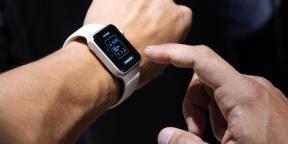 Как отключить все уведомления на Apple Watch