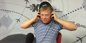Рабочие места: Илья Коноплёв, предприниматель из «устаревшего» офлайн-мира