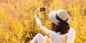 Как заработать на мобильной фотографии: 3 инструмента для iOS и Android