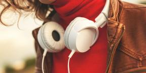 Выбирай наушники как музыкант: советы от Дэвида Воллака