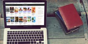 Hundred Zeros позволяет находить и скачивать бесплатные книги с Amazon