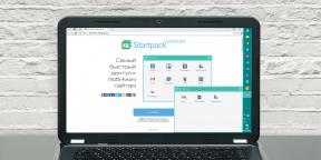 Порядок в браузере — любимые сайты на панели задач Windows