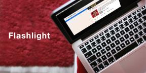 Flashlight — то, чего не хватало Spotlight в OS X