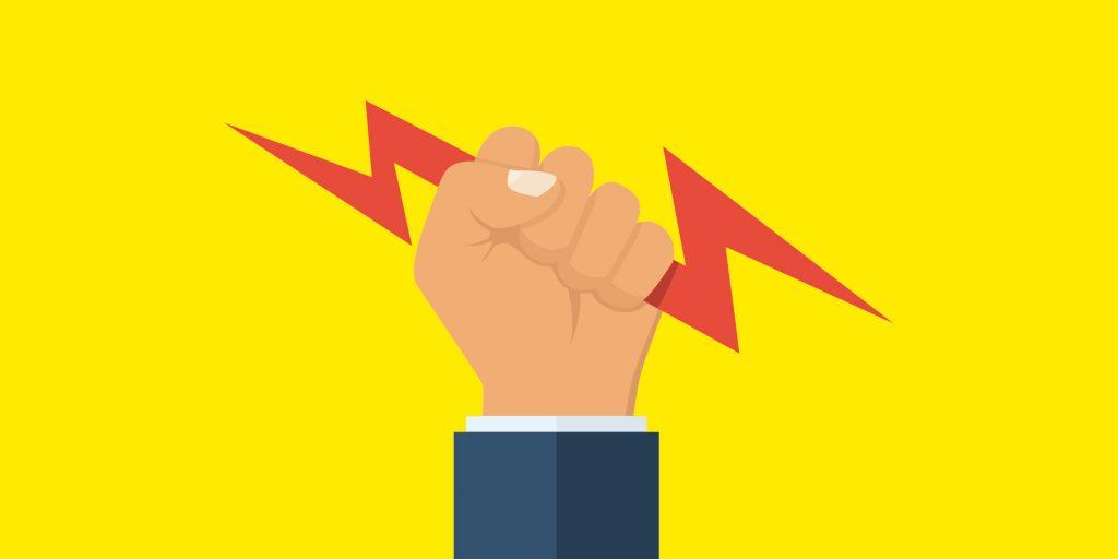 11 шагов, которые сделают тебя эмоциональным лидером