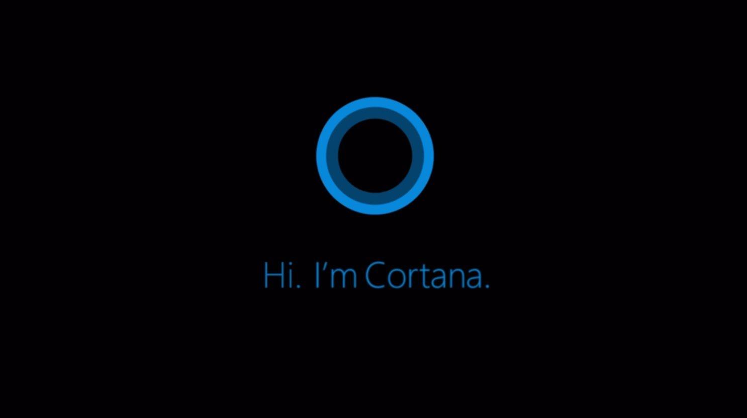 13 самых интересных ответов голосового помощника Cortana