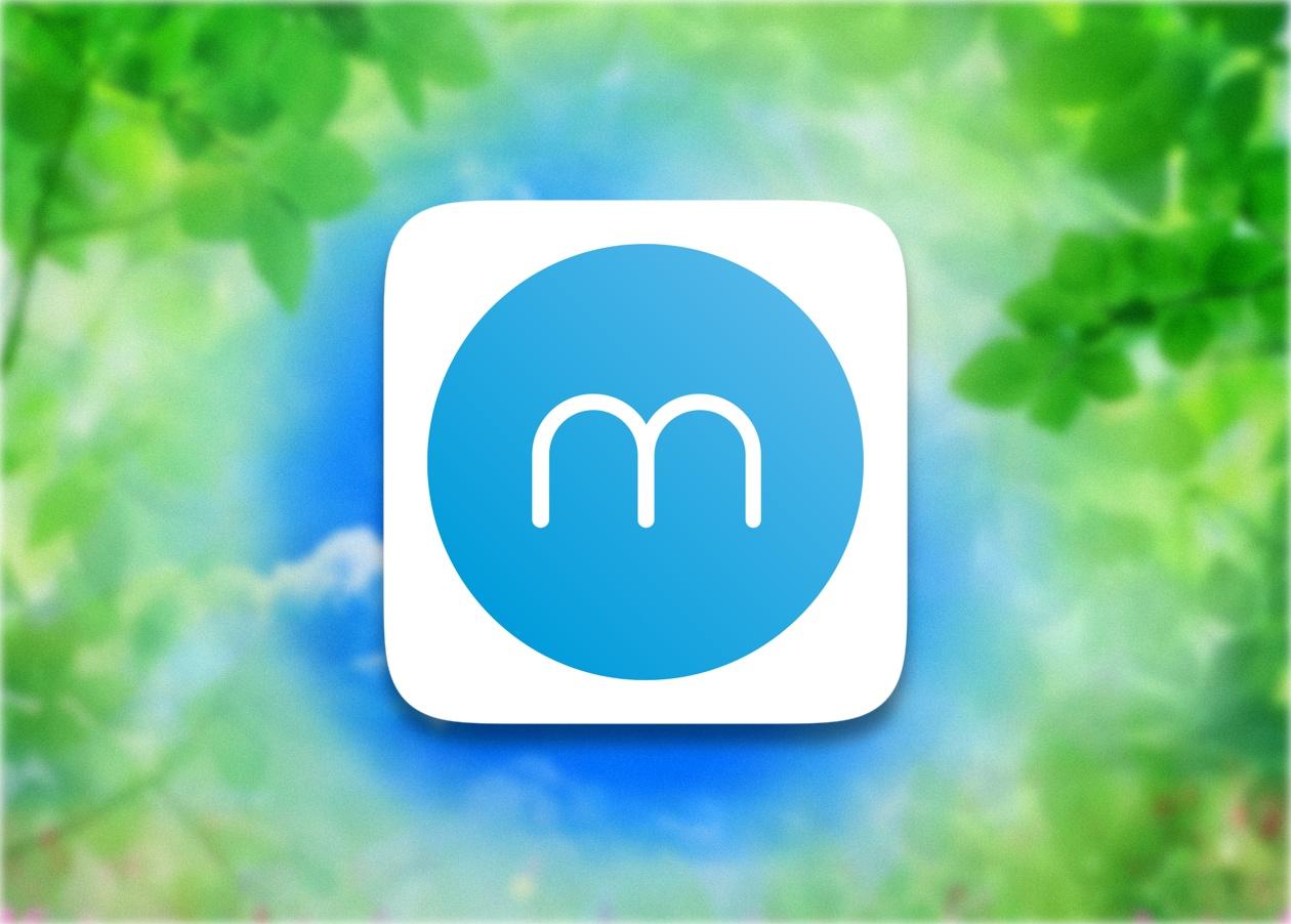 Minuum: Хорошая-плохая клавиатура для iPhone 6 Plus