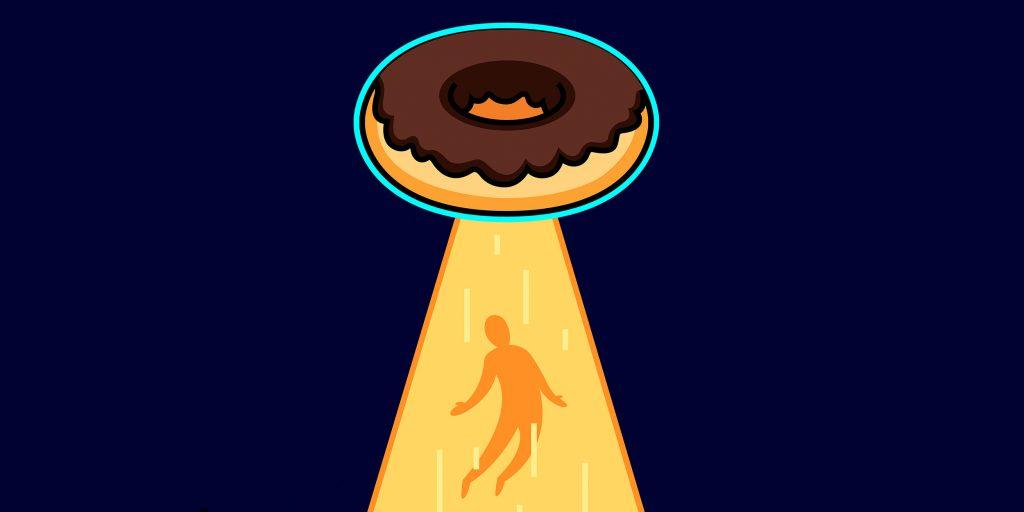Сахар в сновидениях его значения трактовки в зависимости от деталей