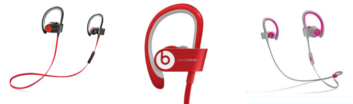 powerbeats2w