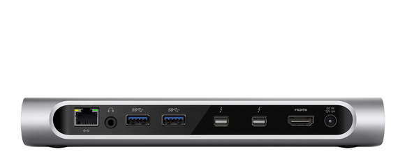 thunderbolt2-express-dock-h-100457758-large