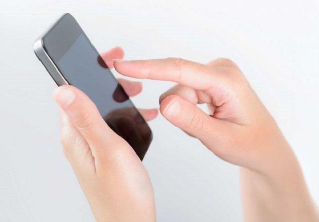 Apple запатентовала технологию имитации различных поверхностей на стеклянном экране
