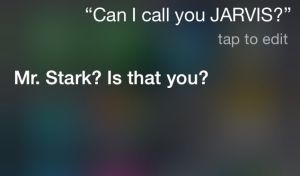 yes__siri__er__jarvis__by_sillypenguin1020-d8ns0vd