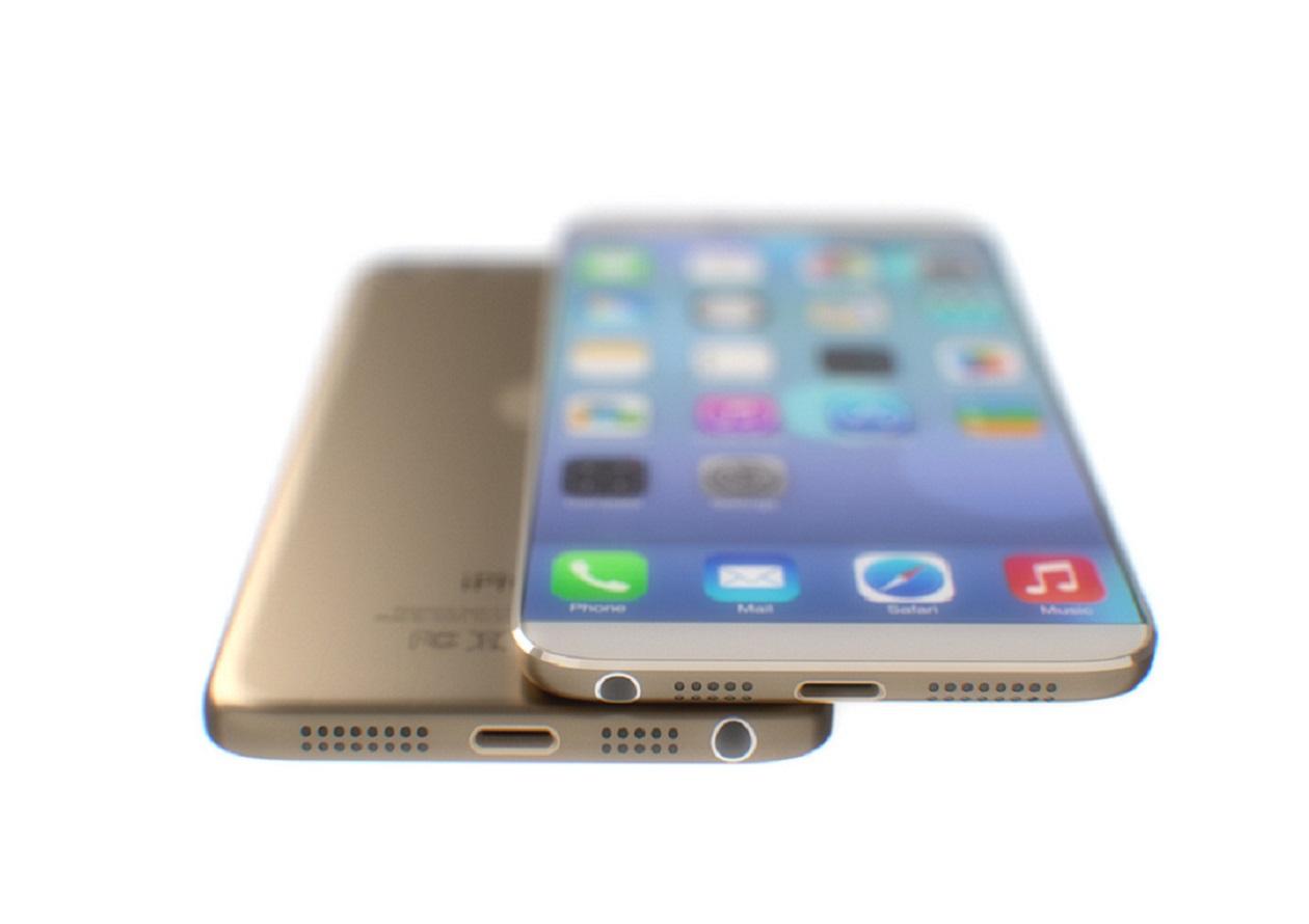 Apple не будет выпускать iPhone 6s с 16 ГБ памяти