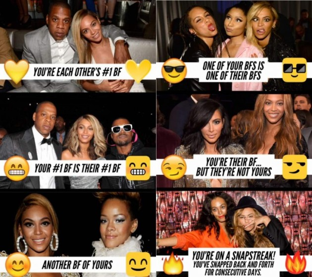 1280x1136xsnapchat-emoji-meanings.jpg.pagespeed.ic_.0JDAXzoAyq-730x648