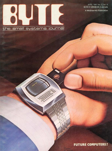 2015-05-11 20-11-56 Byte Magazine Volume 06 Number 04 - Future Comp...