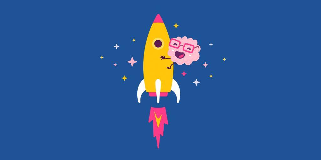 Начинающим предпринимателям: чего не нужно делать, дабы Ваш бизнес не потерпел фиаско || В бизнесе нужно повторять или придумывать