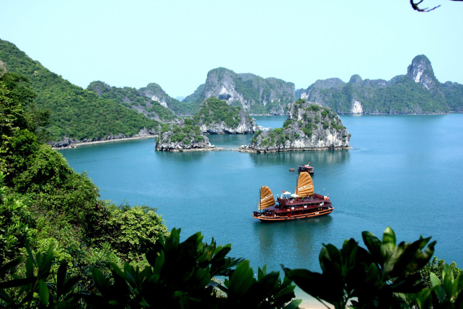 край, Оловяннинский вьетнам южный тур из владивостока купить цена прекрасно работает