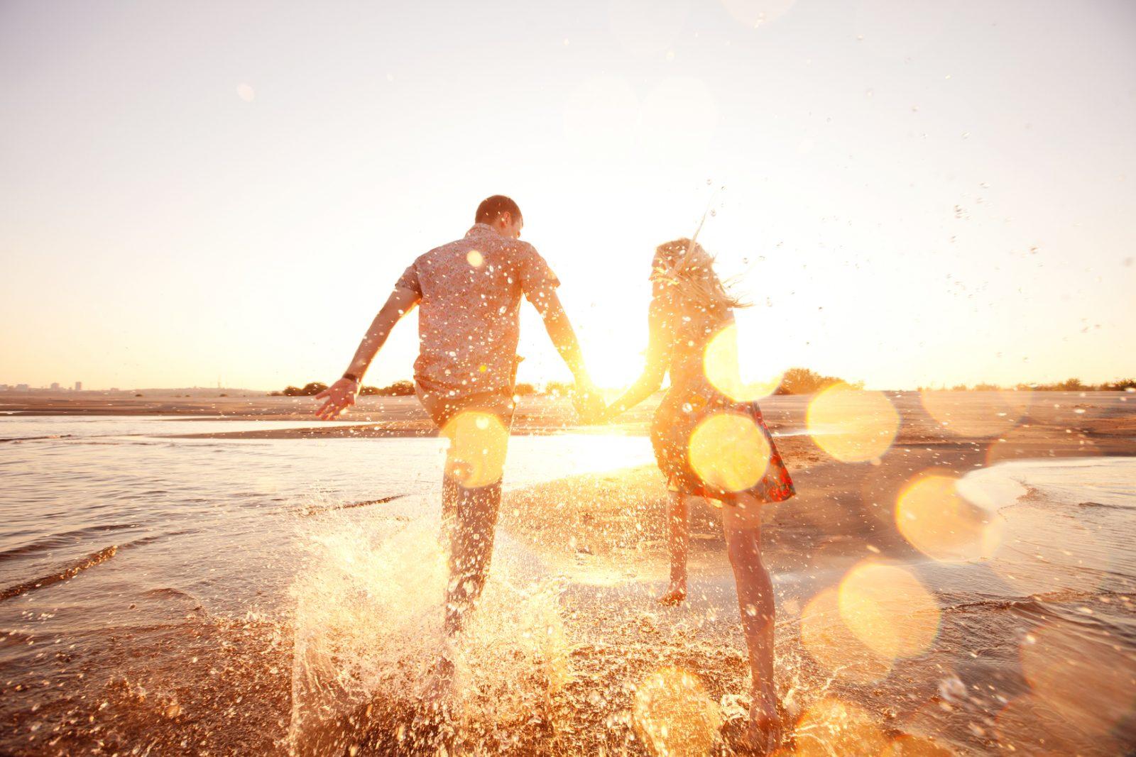 картинка счастья радости любви помощью этой