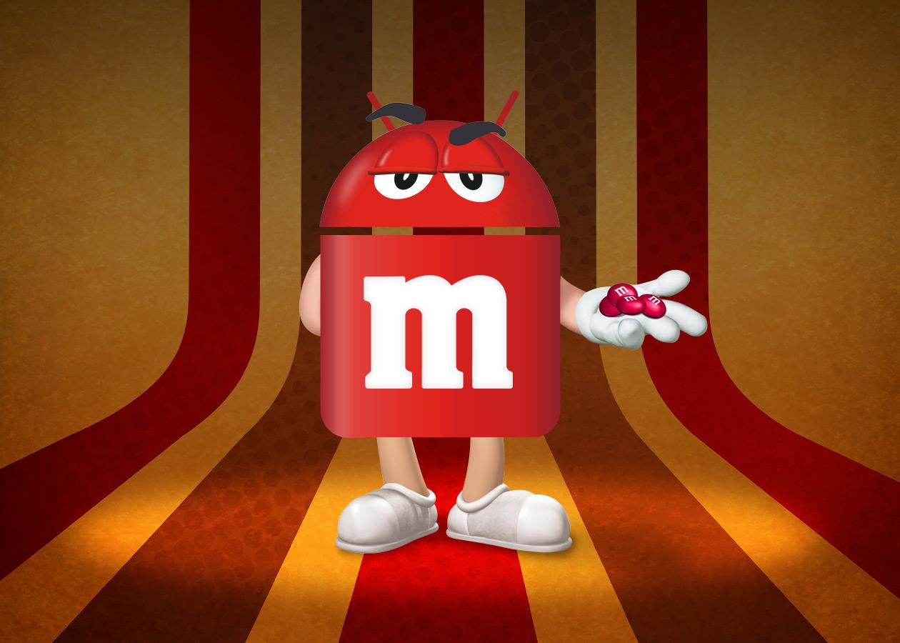Чего ждать от Android M