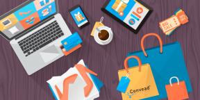 Как увеличить продажи в интернет-магазине: Convead