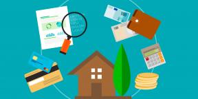 Философия ведения бюджета YNAB — полная победа над финансами