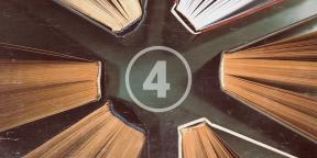 Книжная прокрастинация, или Почему книги не меняют нашу жизнь
