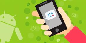 Лучшие альтернативы Gmail для Android