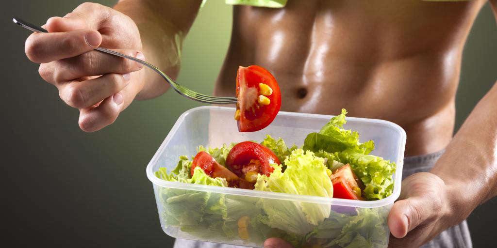 Табата 4минутные тренировки которые сжигают жир лучше