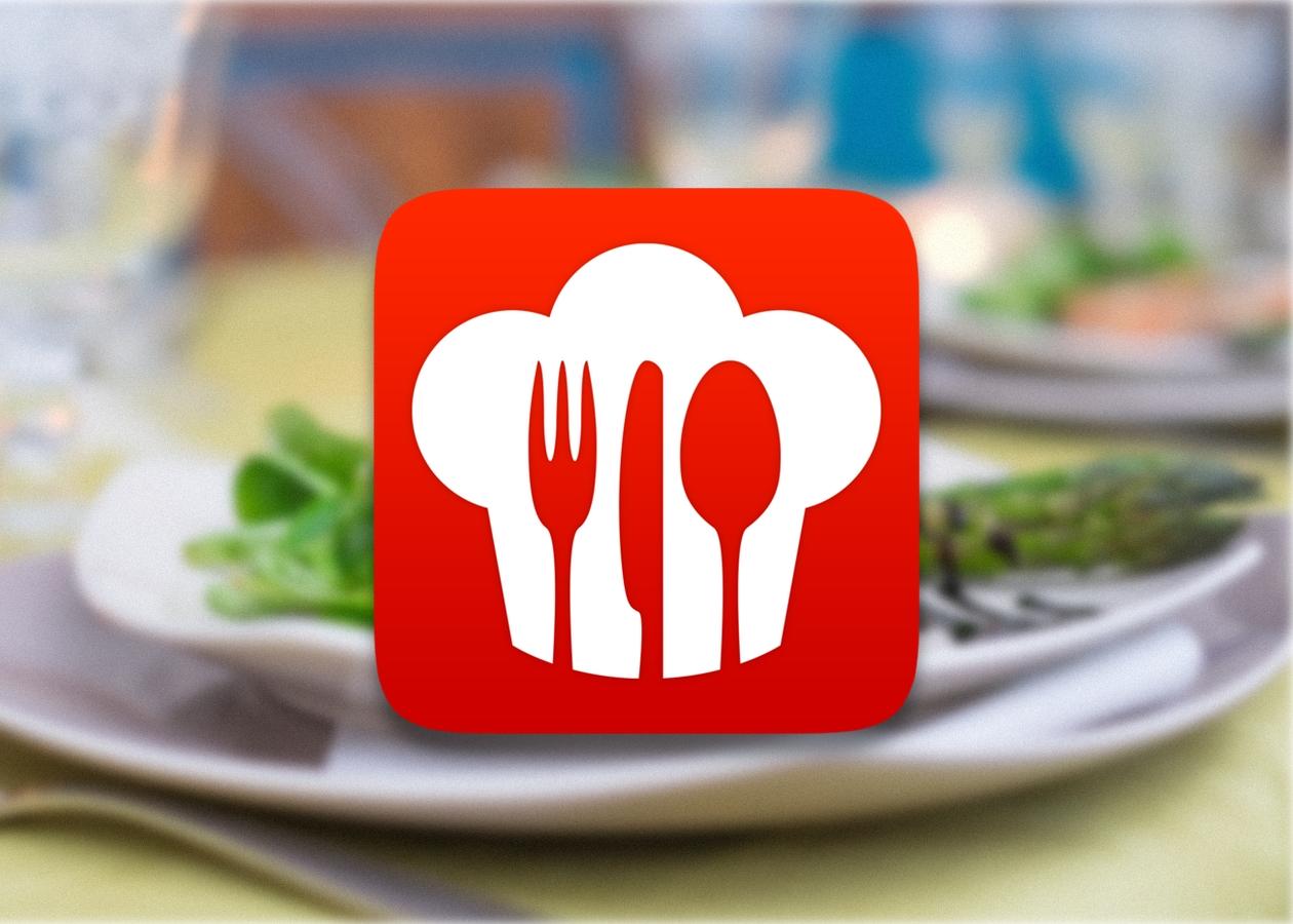 «Готовят все» — отличное кулинарное приложение (+ бесплатный премиум для владельцев Apple Watch)