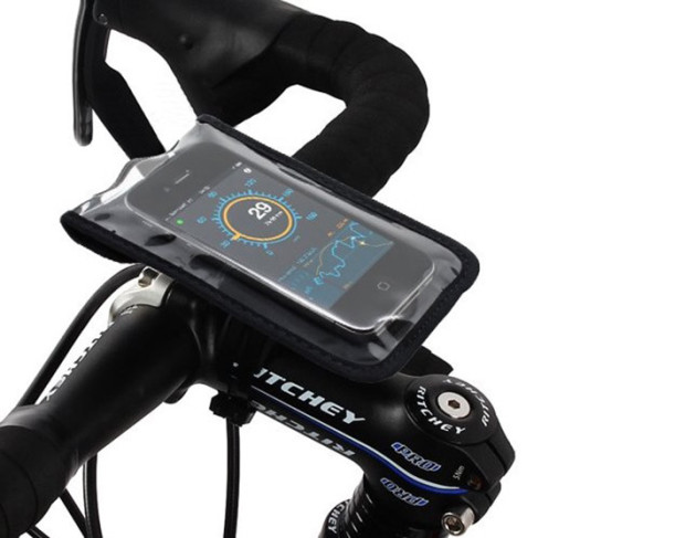iphone-bike-mount-720x557