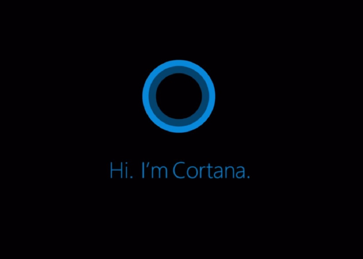 Microsoft анонсировала релиз Cortana для iOS и Android