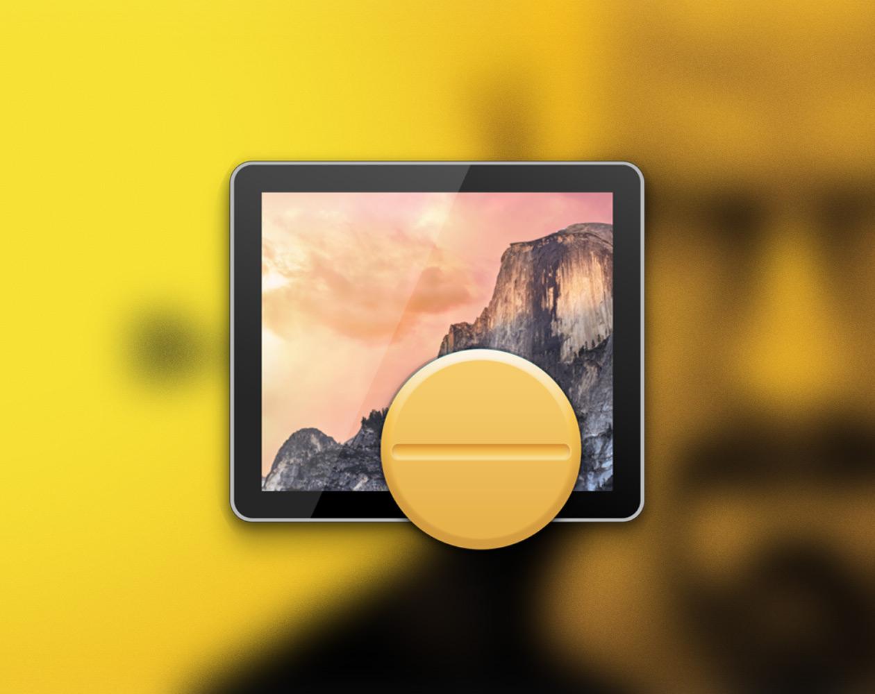 С Amphetamine ваш Mac никогда не заснёт, если вы этого не захотите
