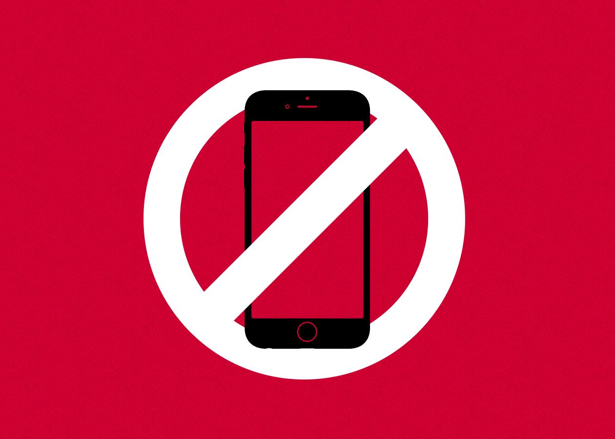 5 причин, почему вам не нужен iPhone
