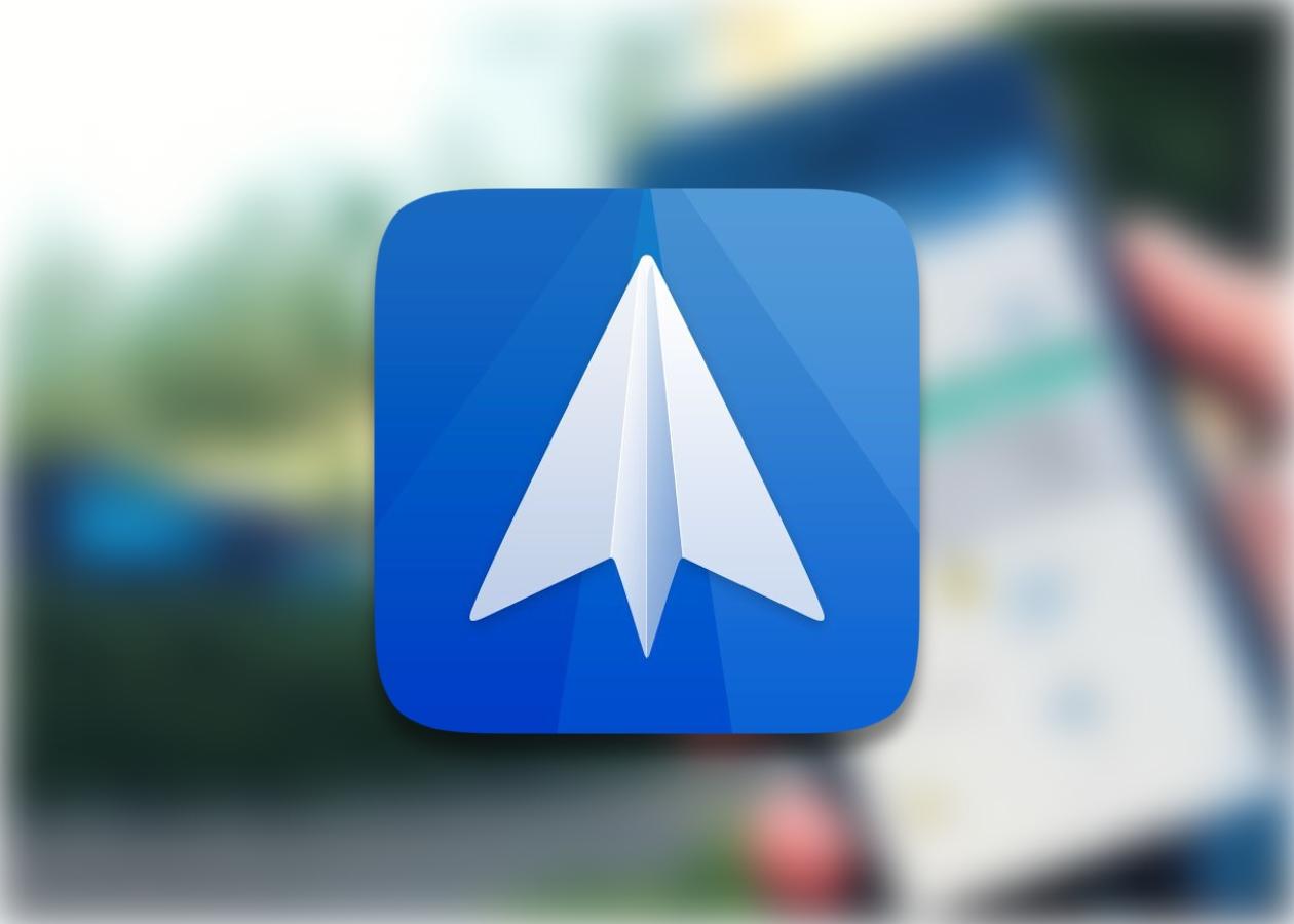 Spark от Readdle — самый удобный почтовый клиент для iOS с кучей настроек