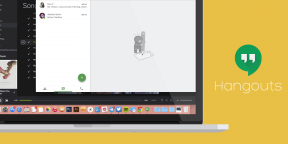 Google Hangout для Chrome получил Material Design