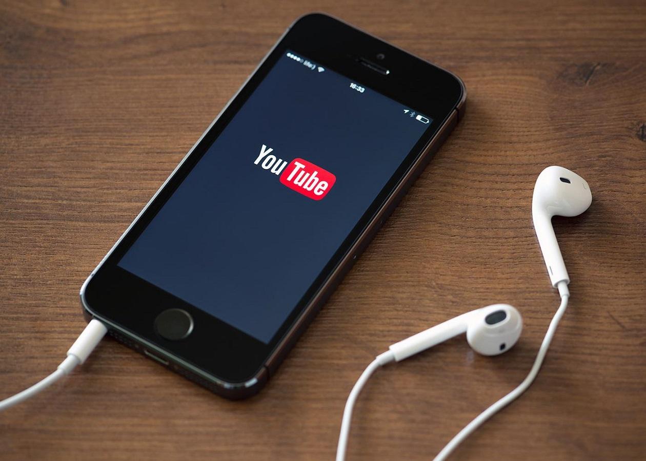 Google переработала плеер YouTube для iOS